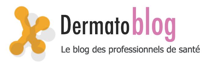 Dermato Blog